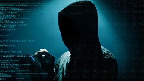 大数据报告 | 面对陌生电话,超三成受访网民警惕性不高