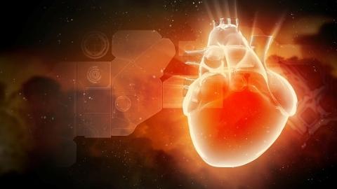 """""""中国心""""张江造!首款具国际先进品质的国产心脏起搏器在沪诞生"""