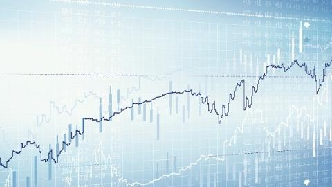 """""""国家队""""新进了哪些股票?持仓两大变化引市场关注"""