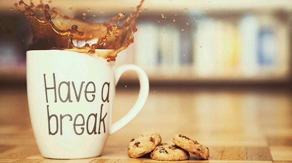 早餐吃好,心态调好,多走路少睡懒觉,上影老戏骨王志华养生之道
