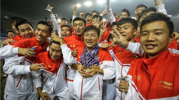 天津全运会|上海代表团战绩背后的突破启示