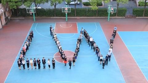 家门口好学校 | 卢湾中学:开启探索之旅,用兴趣为学生启迪人生