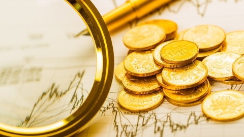 财经早班车|李克强:中国将会继续实施积极财政政策和稳健货币政策