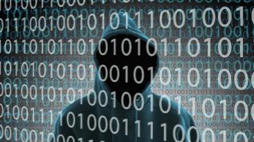 黑客利用理财APP漏洞半天提现千万 上海破获特大网络盗窃系列案