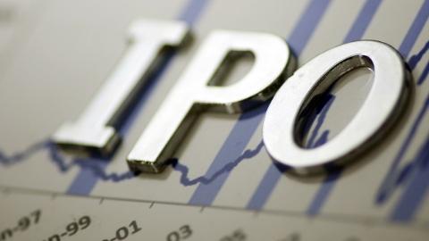 刚刚,证监会核发9家公司IPO批文 筹资不超过44亿