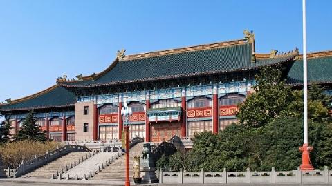 厉害了!上海体育学院进入全球体育类院系学术百强