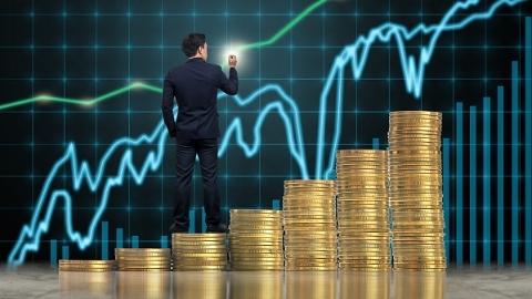 李迅雷:存量经济下要把握投资的结构性机会