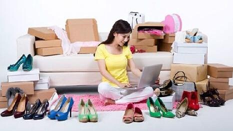 过6成家庭消费女主人说了算 女性金融产品成蓝海