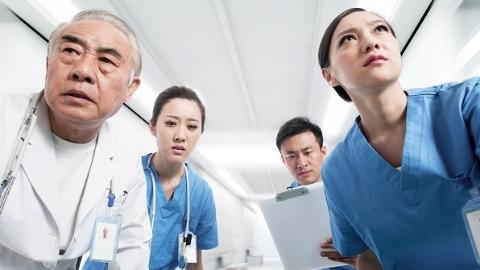 突发救援有哪些步骤?卫生应急技能竞赛主考突发事件应对