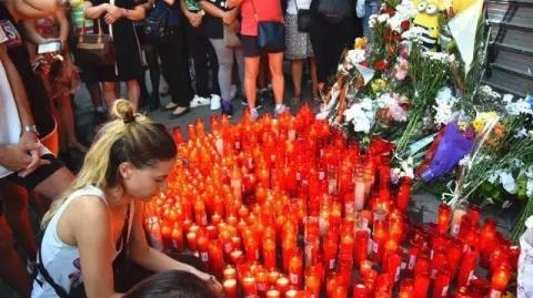 """西班牙""""3岁华人男童死亡案""""追踪:不惜一切代价,要将案子打到底!"""