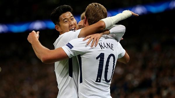 五大联赛难觅中国球员身影,我们与日韩球员差在哪?