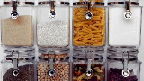 全球食品商拟统一日期标签