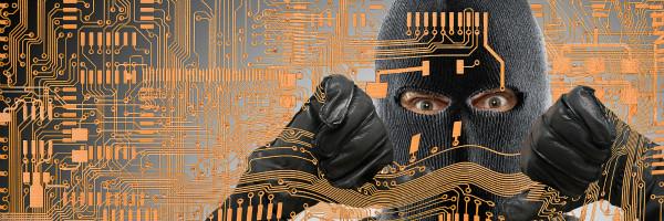 """从""""炫技""""到""""逐利"""" 黑客入侵已成公民个人信息泄露源头"""