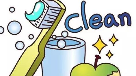 医护到家   频率、时机、时间、方式,你都做对了吗?你确定会刷牙吗?