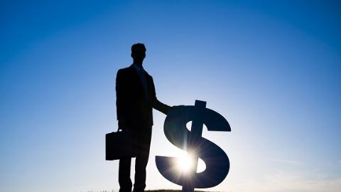金砖五国投资前景如何?这边看过来