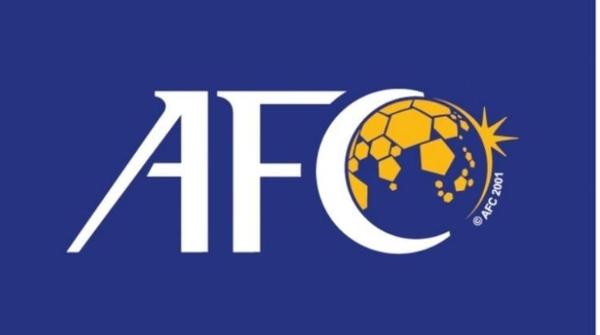 上港主教练博阿斯祸从口出 因炮轰亚足联被罚1.4万美元