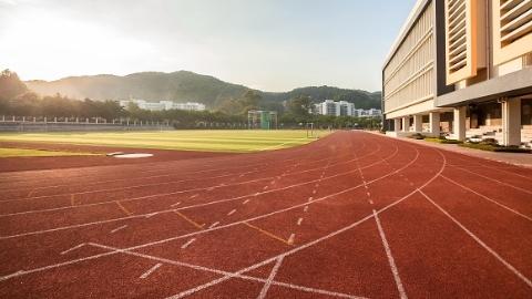 上海对外经贸大学筹建我国第一所贸易谈判学院