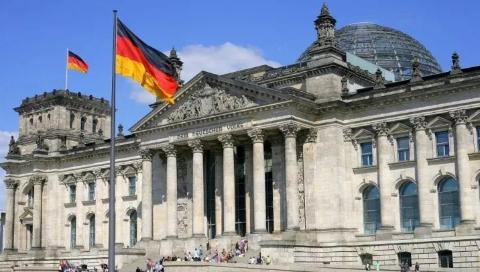 全球竞争力报告新鲜出炉:德国发愁,荷兰自豪,中国多项指标突出