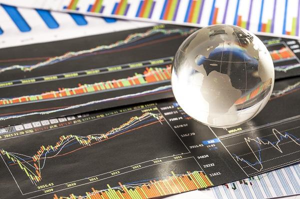 股市早盘分析
