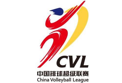 中超联赛官网_中国超级联赛官网_2018赛季中超赛程表
