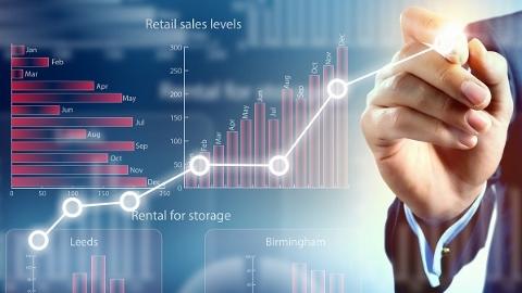 分析师观点|新热点刺激市场继续平稳上涨