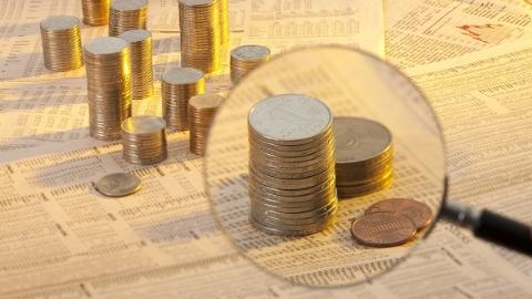 分析师观点|教你几招防范理财风险