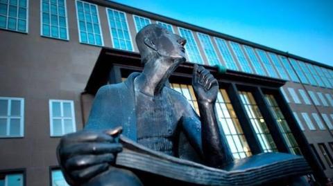 德国大学课堂将施行强制签到,自由逃课的日子一去不复返