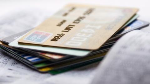 财经早班车 | 银行卡境外提现出新规 每卡每日额度为1万元
