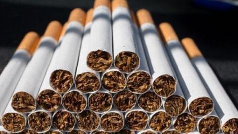 四海城事 | 葡萄牙新禁烟法元旦起实施,电子烟纳入