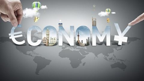 财经早班车 | 证监会:IPO扶贫政策将延期至2025年
