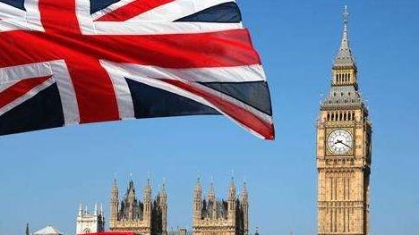 留学与移民 | 英国新移民法本月11日起施行