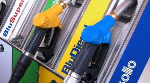 水电煤、垃圾费、交通费…2018意大利所有费用都涨涨涨