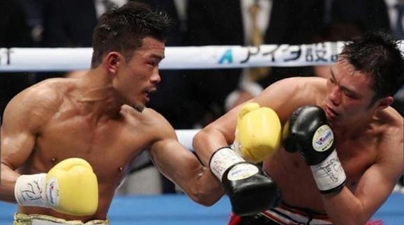 木村翔击败日本前拳王成功卫冕!期待与邹市明的第二番较量