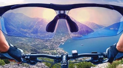 天下游 | 骑行走起!新西兰著名自行车道,最美的风景就在路上