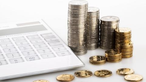 财经早班车|养老金投资或新增四省 资金约1500亿元
