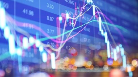 指数上涨未必所有股票上涨   港股大涨股票大多来自内地
