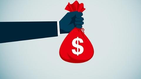 去年新基金发行合计近8000亿   建议将目光瞄准增量资金