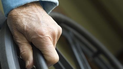 13省养老金投资金额将达5800亿 今年收益率超5%不成问题