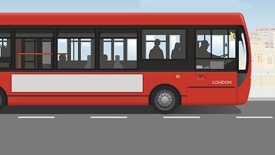 浦东滨江新辟两条穿梭巴士 畅游浦江公共空间更便捷