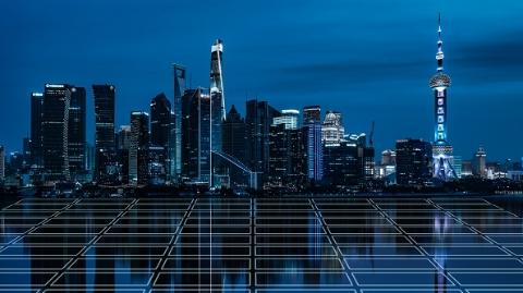 2017年度国家科技奖励大会召开 上海共有58项成果获奖