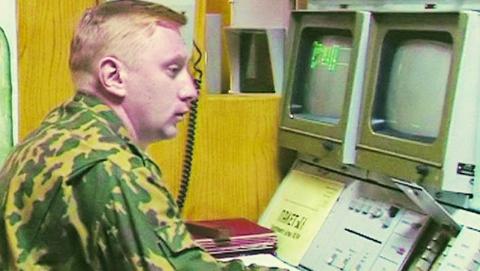 俄最高密级武器项目突然下马