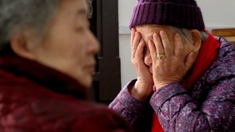 确保上海各社会福利机构住养老人安全温暖过冬!市民政局发紧急通知