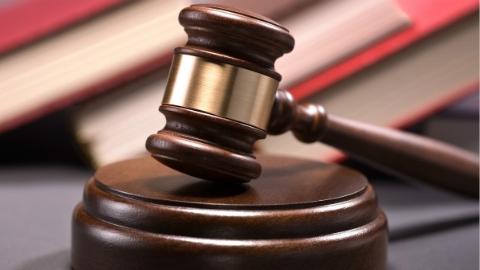 辞职唱双簧 密谋赔偿金:夫妻设局状告公司被判败诉