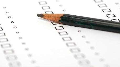 """上海市教育考试院发布今年""""外语一考""""试卷评析"""