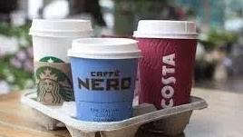 英一连锁超市将禁卖高咖啡因饮料给16岁以下青少年