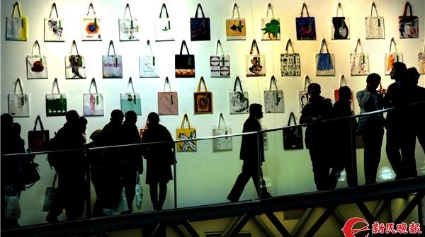 """上海如何建设新时代的""""美术馆+"""",加的是什么?"""