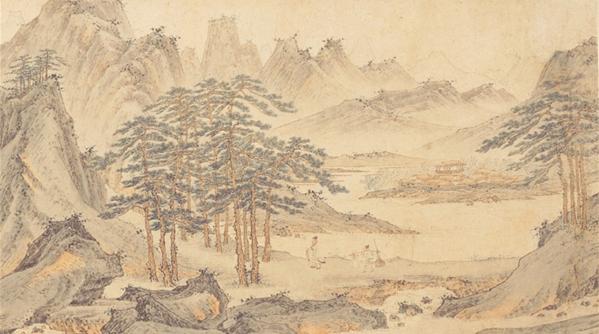 """""""来自上海博物馆的珍宝""""特展在雅典同步举办"""