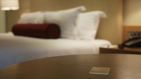 上海11家饭店主动要求取消星级资格 全市星级饭店共有229家