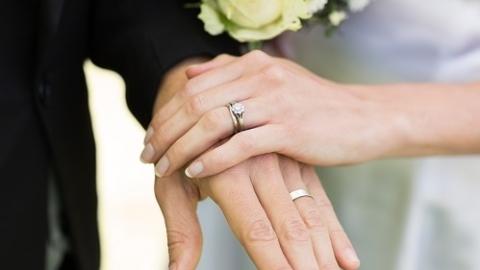 上海共青团与人大代表、政协委员面对面 建议搭建平台解决婚恋难
