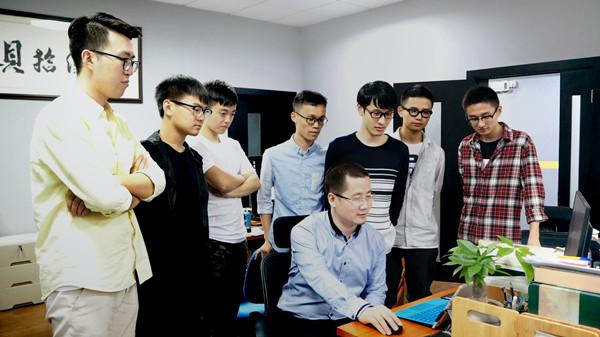 无中生有上海学院鸽子培养创新电机应用型人尺寸技术窝v学院图片